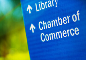Chamber Solutions:  Being Sexier Won't Build Tomorrow's Workforce
